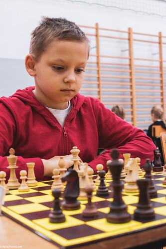 II Turniej Szachowy dla Niepodległej-115