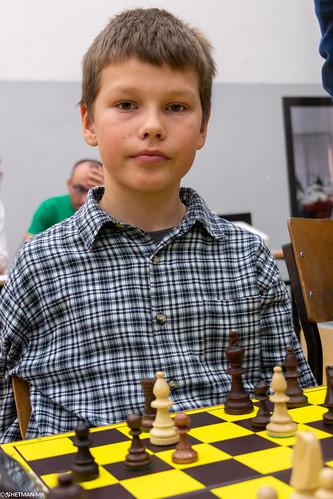II Turniej Szachowy dla Niepodległej-107