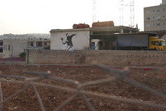 P1040613 (jasonpittock) Tags: israel telaviv jersualem