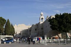 P1040581 (jasonpittock) Tags: israel telaviv jersualem