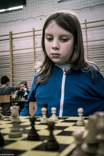 II Turniej Szachowy dla Niepodległej-58