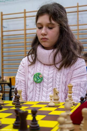II Turniej Szachowy dla Niepodległej-53