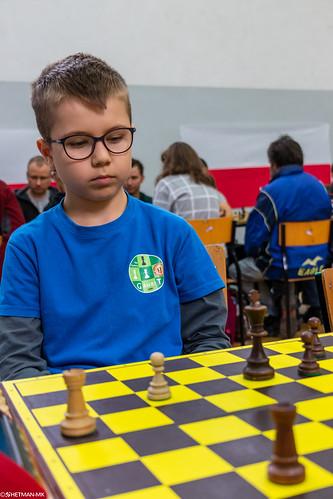 II Turniej Szachowy dla Niepodległej-43