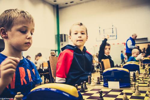 II Turniej Szachowy dla Niepodległej-40