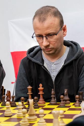 II Turniej Szachowy dla Niepodległej-33