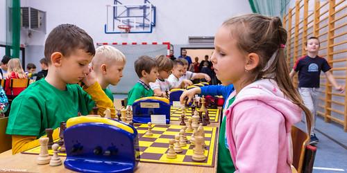 II Turniej Szachowy dla Niepodległej-21