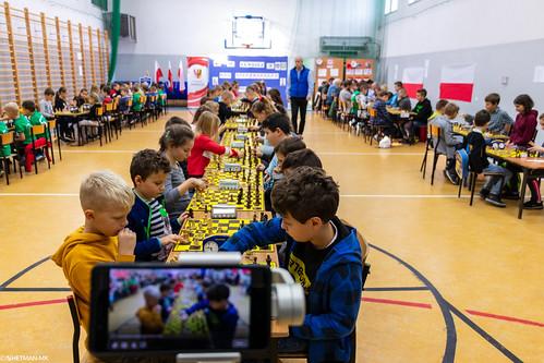 II Turniej Szachowy dla Niepodległej-13
