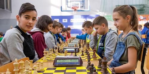 II Turniej Szachowy dla Niepodległej-9