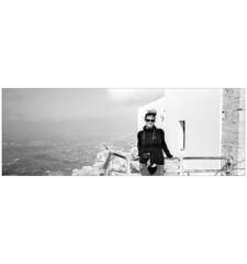Windpunk (fluffisch) Tags: fluffisch kreta crete greece κρητη hasselblad xpan panorama 45mmf40 rangefinder messsucher analog film adox cms20 cms20ii adotechiv γιουχτασ