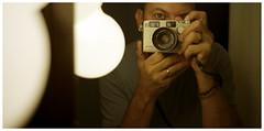 NY78 (misu_1975) Tags: ny nyc manhatan gramercyhotel contax g2 planar 35mm f2 kodak portra 400iso film