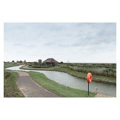 Waterways (John Pettigrew) Tags: lines tamron d750 great banal curves shapes ordinary yarmouth waterways nikon angles imanoot johnpettigrew mundane