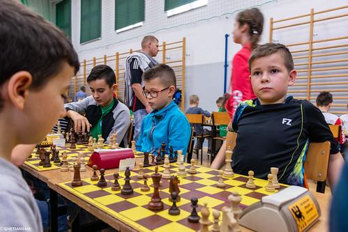 II Turniej Szachowy dla Niepodległej-226