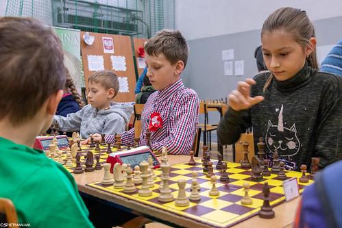 II Turniej Szachowy dla Niepodległej-217