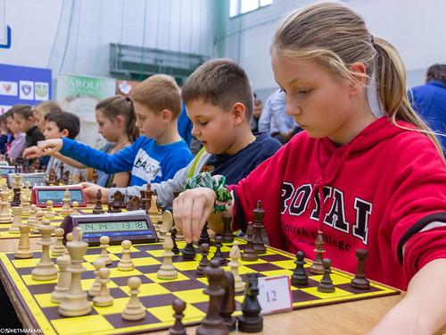 II Turniej Szachowy dla Niepodległej-213