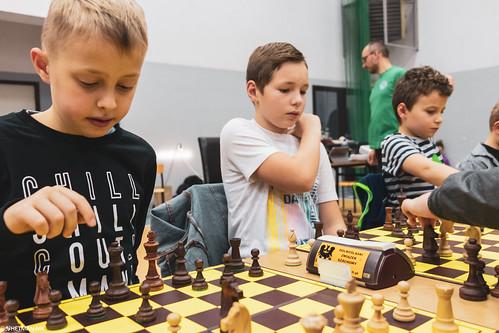 II Turniej Szachowy dla Niepodległej-206