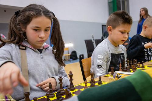 II Turniej Szachowy dla Niepodległej-205
