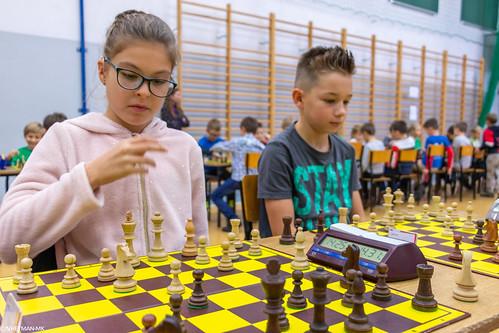II Turniej Szachowy dla Niepodległej-203