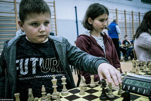 II Turniej Szachowy dla Niepodległej-201