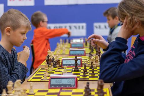 II Turniej Szachowy dla Niepodległej-192