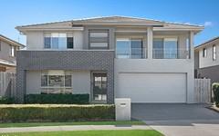 17 Kimberley Drive, Edmondson Park NSW