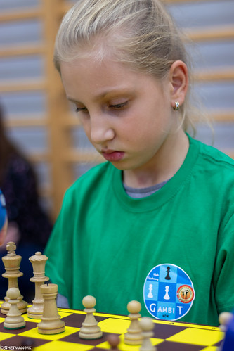 II Turniej Szachowy dla Niepodległej-162