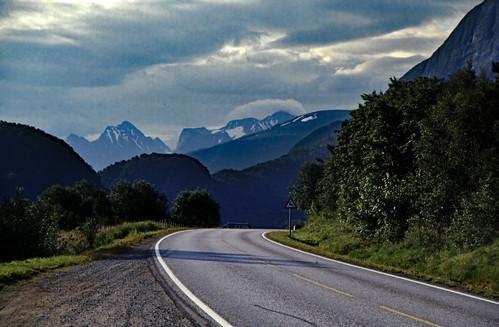 "Norwegen 1998 (387) Isterdalen • <a style=""font-size:0.8em;"" href=""http://www.flickr.com/photos/69570948@N04/49077856347/"" target=""_blank"">View on Flickr</a>"