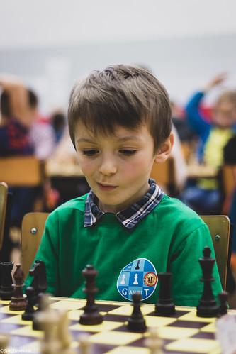 II Turniej Szachowy dla Niepodległej-144