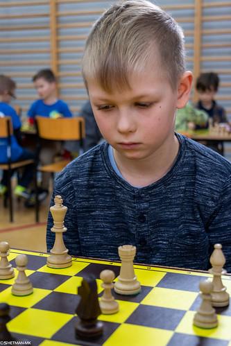 II Turniej Szachowy dla Niepodległej-126