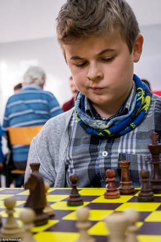 II Turniej Szachowy dla Niepodległej-122