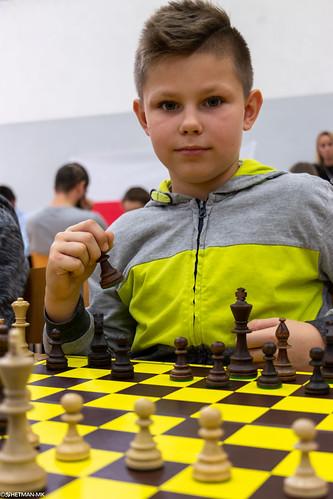 II Turniej Szachowy dla Niepodległej-117