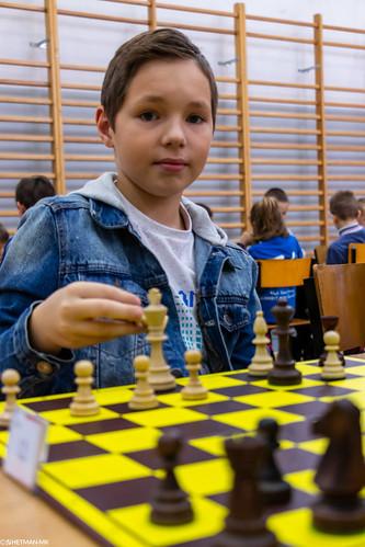 II Turniej Szachowy dla Niepodległej-116