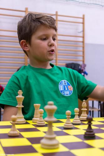 II Turniej Szachowy dla Niepodległej-113