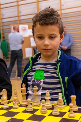 II Turniej Szachowy dla Niepodległej-110