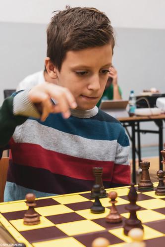 II Turniej Szachowy dla Niepodległej-106