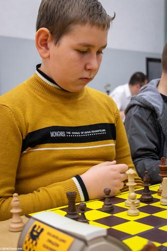 II Turniej Szachowy dla Niepodległej-104