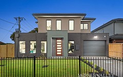 31 Macey Avenue, Avondale Heights VIC