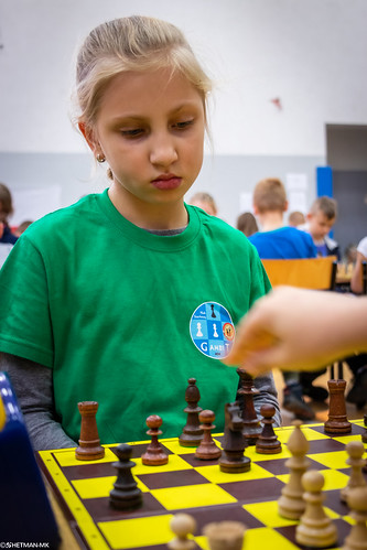 II Turniej Szachowy dla Niepodległej-83