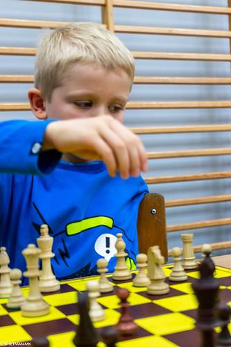 II Turniej Szachowy dla Niepodległej-69