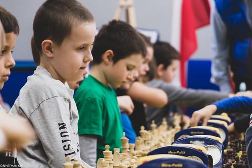 II Turniej Szachowy dla Niepodległej-66