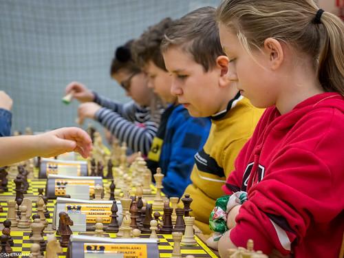 II Turniej Szachowy dla Niepodległej-65