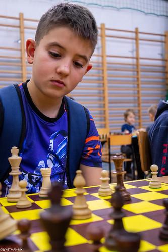 II Turniej Szachowy dla Niepodległej-54