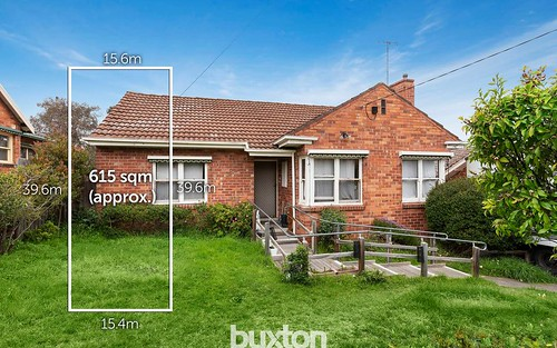 7 Inglis St, Box Hill North VIC 3129