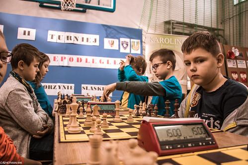 II Turniej Szachowy dla Niepodległej-41
