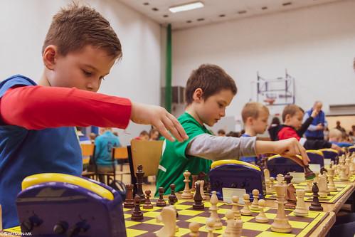 II Turniej Szachowy dla Niepodległej-38