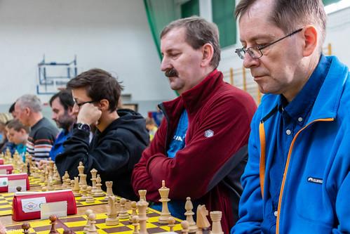 II Turniej Szachowy dla Niepodległej-35