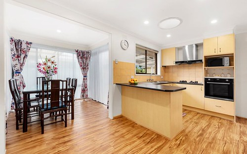 30 Rathmullen Rd, Boronia VIC 3155
