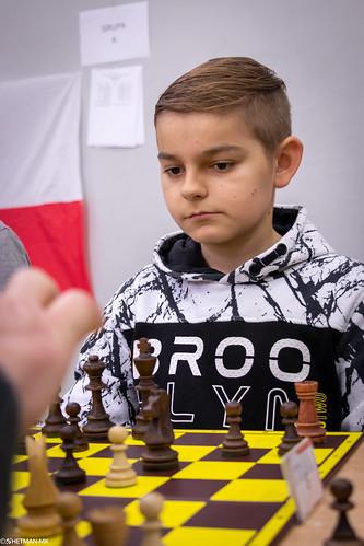 II Turniej Szachowy dla Niepodległej-30