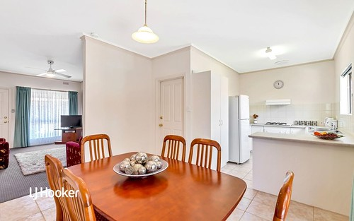 2/1119 Grand Junction Road, Hope Valley SA 5090