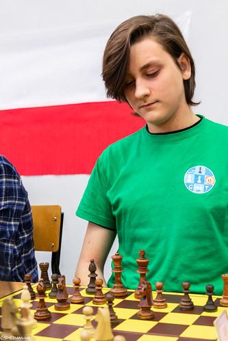 II Turniej Szachowy dla Niepodległej-26