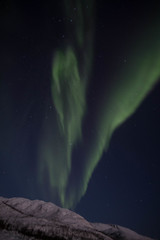 BA0I0418 (Clare Forster) Tags: tromso norway arctic winter november 2019 aurora aurorahunting northern lights